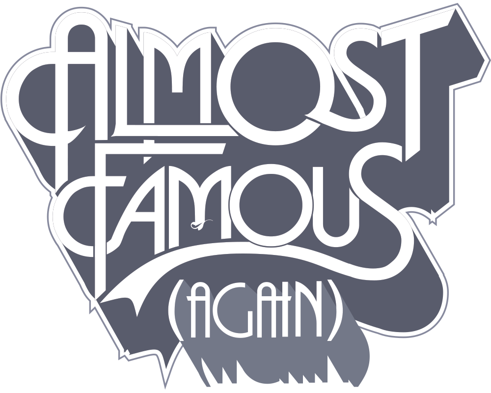 jackie-greene-almost-famous-logo