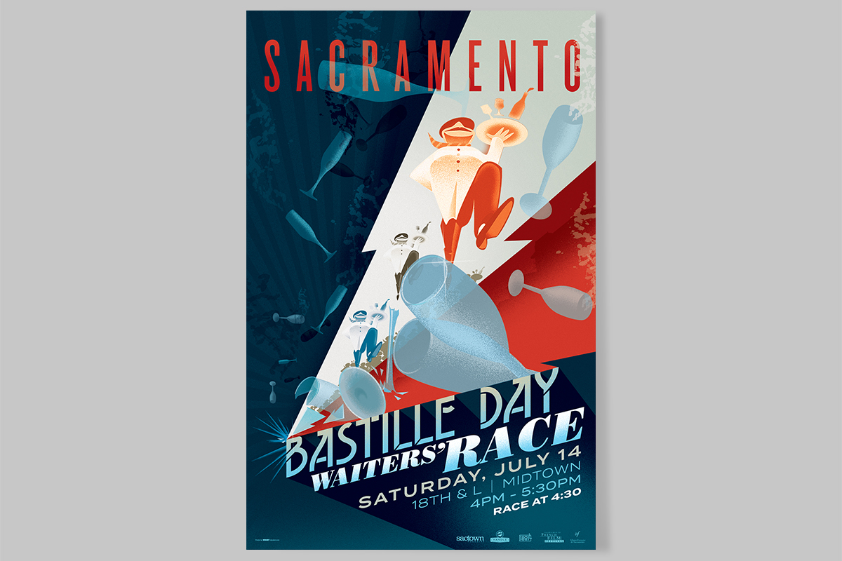 sacramento-bastille-day-waiters-race-poster-2014