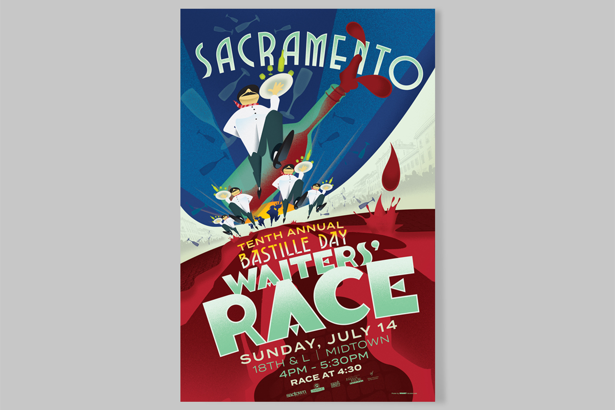sacramento-bastille-day-waiters-race-poster-2019